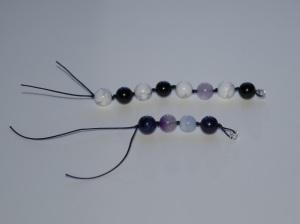bead knotting