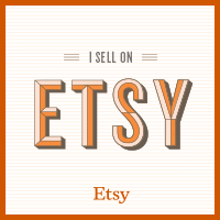 etsy badge small