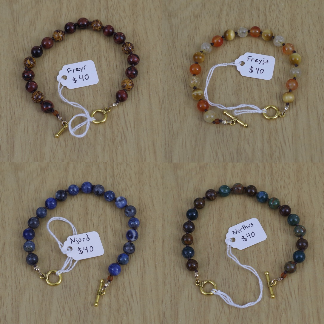 vanir bracelets.jpg